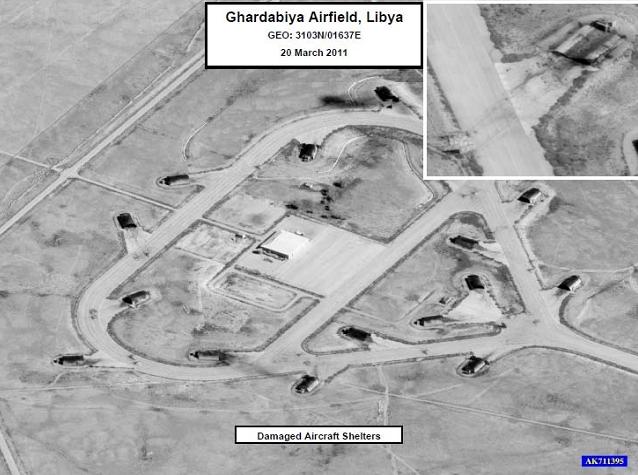 La révolte en libye - Page 3 Ghardabiya-2