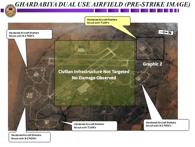 La révolte en libye - Page 3 Ghardabiya