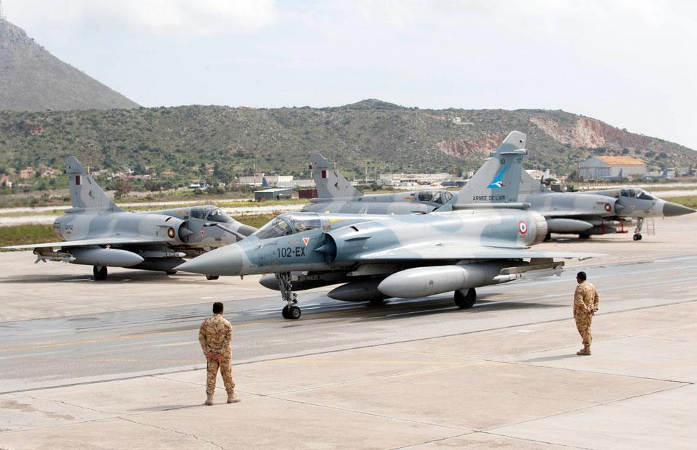 Armée du Qatar  Mission-du-1er-avril-3