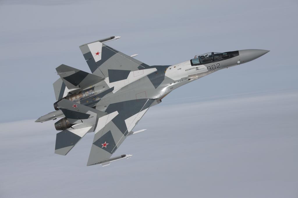 Elysien le début du commencement Su_35