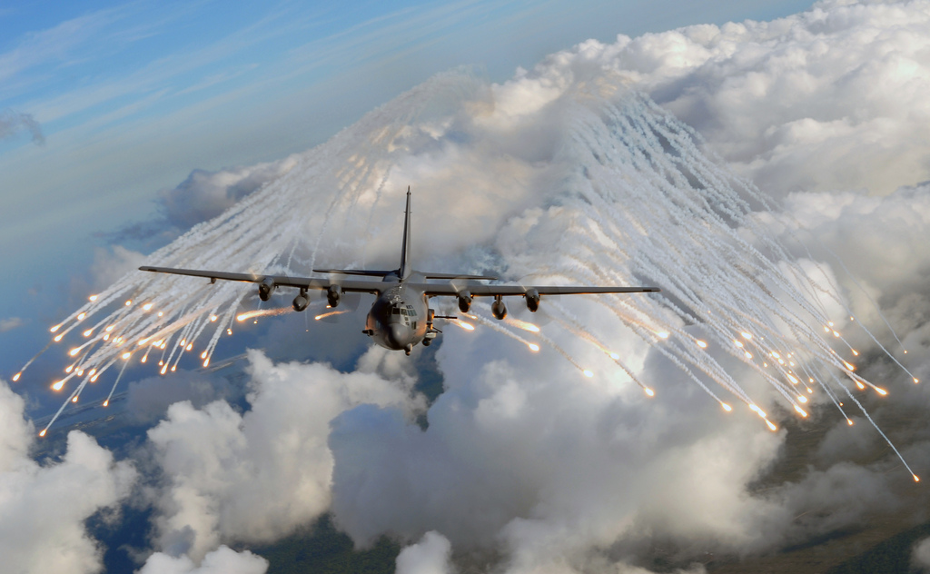 how to find rnp capability of an aircraft