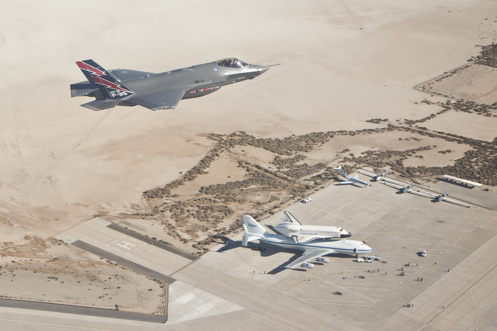 drone global hawk with Photo An F 35a Test Aircraft Flies Over Space Shuttle Endeavour At Edwards Air Force Base on Ethic Apex Custom Stunt Scooter in addition Utc Aerospace Systems Global Hawk furthermore Fuerzas Militares Del Mundo 5575 additionally Globalhawk together with Default.