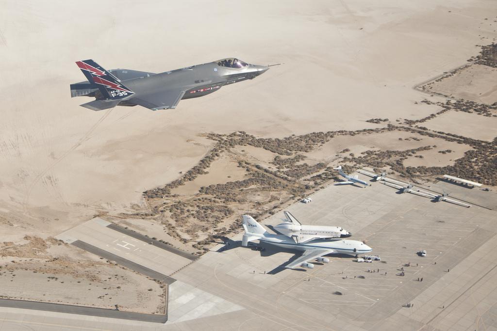 space shuttle endeavour crash - photo #35