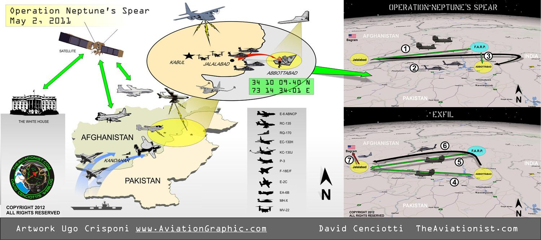 the aviationist 187 stealth black hawk