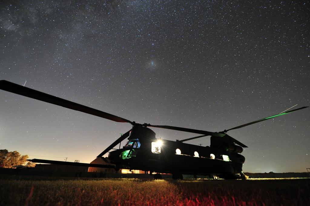 black ops helicopter with Mh 47 Night on Battlefield 1 Soldier Render 2 611913087 further Top 10 Marine Corps World Countries Best Marines in addition Resistance Fall Of Man VTOL 189746866 besides GTA 5 Online Executives Criminals Update DLC Super Yacht Details Revealed moreover View Australian army helicopters Wide.
